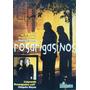Rosarigasinos - Rodrigo Grande - Guion De La Pelicula - 2001