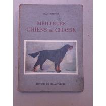 Servier, J. Meilleurs Chiens De Chasse.