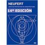 Arte De Proyectar En Arquitectura. Neufert. Libro Digital Ar