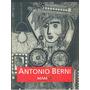 Antonio Berni Obras Gráficas