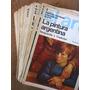 Revistas - Pueblos, Hombres Y Formas En El Arte