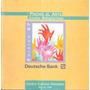 Premio Al Arte Joven Argentino. Edicion 97 Deutsche Bank.