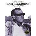 Sam Peckinpah. Vida Salvaje. T&b Editores.--