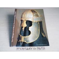 Los Vikingos En El Museo Nacional De Bellas Artes