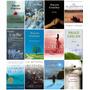 Colección Paulo Coelho-formato Digital