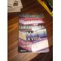 Un Plan De Lectura P/ Toda La Vida-c. Fadiman- J. Major