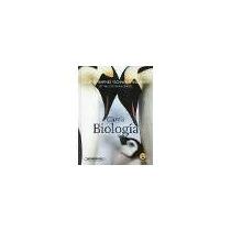 Helen Curtis - Biologia 7 Ma. Edicion Ebook