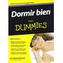 Eduard Estivill - Dormir Bien Para Dummies