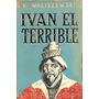 Ivan El Terrible Waliszewski Libros
