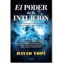 El Poder De La Intuicion - David Topi - Nuevo - Envio