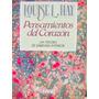 Pensamientos Del Corazon Por Louise L. Hay Ed. Urano