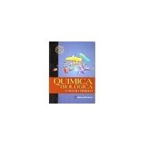 Quimica Biologia Antonio Blanco 8 Edicion - Ebook