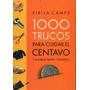 1000 Trucos Para Cuidar El Centavo Envio Gratis A Capital