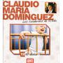 Claudio Maria Dominguez Los Cuadernos De La Vida Nº 12