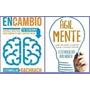 Coleccion Estanislao Bachrach - 2 Libros Digitales Mente