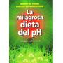 La Milagrosa Dieta Del Ph - Robert Young - Libro Ebook