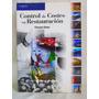 Control De Costes En Restauracion Por Clement Ojugo- Thomson