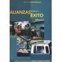 Alianzas Para El Éxito Micro Empresas Marquez Y Gomez Samper
