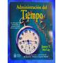 Administracion Del Tiempo Por James T. Mccay