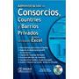 Administración De Consorcios, Countries Y Barrios Privados U