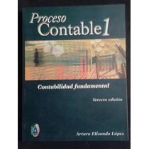 Proceso Contable 1