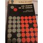 Las Etapas De La Lógica Marcel Boll Jacques Reinhart