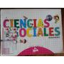 Ciencias Sociales 4 Bonaerense Serie Conecta Ed.s.m