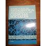 Libro Ej De Estadísticas Para Cs. Sociales.calvo Y Saramona