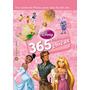 365 Historias Para Chicas-gato Hojalata--nuevo Original