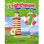 Lighthouse 1 Students Book Richmond Nuevo Sin Uso!!!