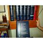 Colección De Libros Jurídicos Nuevos