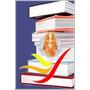 La Constitucion El Libro Que Los K Nunca LeyeronLoñ Felix R