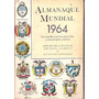 Almanaque Mundial 1964 (723)