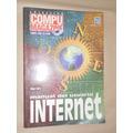 Compumagazine. Manual Del Usuario De Internet.hugo Caro