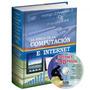 La Biblia De La Computación E Internet / Lexus