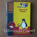 Manual Del Usuario Conectiva Linux