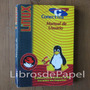 Manual Del Usuario Conectiva Linux