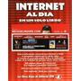Internet Al Dìa En Un Solo Libro - Carlos Boquè - Gyr