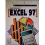 Microsoft Excel 97.- Soler Chica