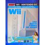 Nintendo Wii Una Nueva Forma De Jugar Hobby Consolas