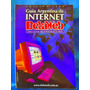 Guia Argentina De Internet De La Web Nro 1 Año 1 2000