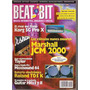 Beat & Bit 3-musica Informatica,analogica-digital/marshall