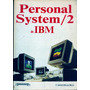 Personal System 2 De Ibm - Edit. Paraninfo- Sanchis Llorca