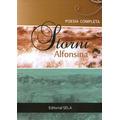 Poesía Completa Alfonsina Storni