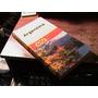 Guia Turistica Aca 2003 (art 12011