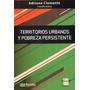 Territorios Urbanos Y Pobreza Persistente Clemente (es)