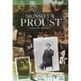 Monsieur Proust. Celeste Abaret