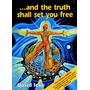 Y La Verdad Os Hará Libres. David Icke. Libro Digital