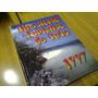 Libro Dierctrio Turistico De Cuba 1997 - Sub 9