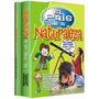 Libro: El País De La Naturaleza (talleres Prácticos) Clasa